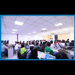 【北京Java培训】0522 火爆开学!