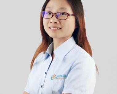 柴老师-尚硅谷高级讲师