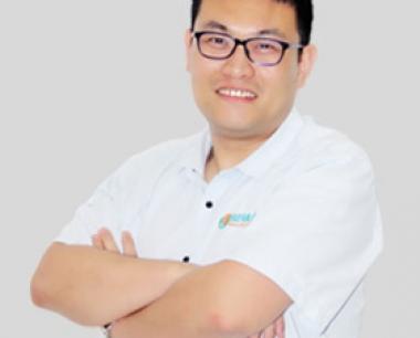 封老师-尚硅谷高级讲师