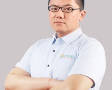 韩老师-尚硅谷高级讲师