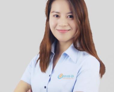 李老师-尚硅谷高级讲师