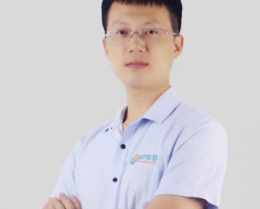 缪老师-尚硅谷高级讲师