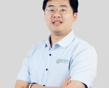 宋老师-尚硅谷高级讲师