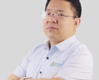 佟老师-尚硅谷教学总监