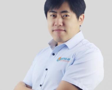 张老师-尚硅谷高级讲师