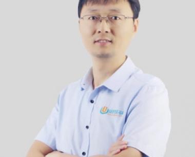 雷老师-尚硅谷高级讲师