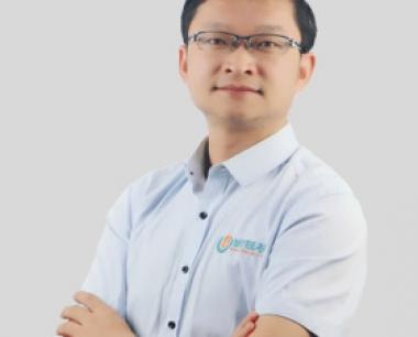 周老师-尚硅谷高级讲师
