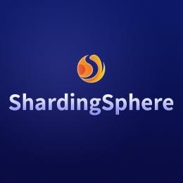 分库分表利器ShardingSphere