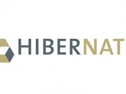 Hibernate框架详解